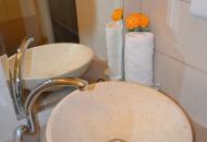 koupelny-detail koupelna